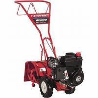 Buy cheap troy tiller from wholesalers