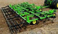 Buy cheap field cultivator from wholesalers