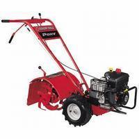Buy cheap pony tiller from wholesalers