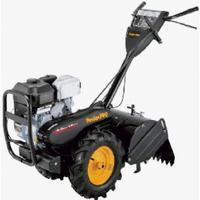 Buy cheap yard machine tiller from wholesalers