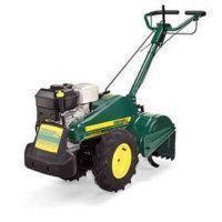 Buy cheap mtd tiller from wholesalers