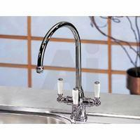 Buy cheap franke faucet from wholesalers