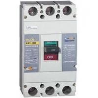 Buy cheap MM1-400L Molded Case Circuit Breakers from wholesalers