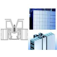 Superior Wall Systems Quality Superior Wall Systems For Sale