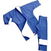 Buy cheap Judo gis from wholesalers
