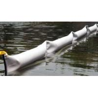 Buy cheap Oil Spill Containment - Oil Containment Booms from wholesalers