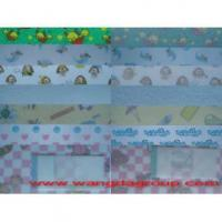 Buy cheap Frontal tape from wholesalers