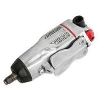 Buy cheap 3/8 Butterfly Impact Wrench from wholesalers