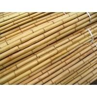 Buy cheap Bambooo Pole from wholesalers