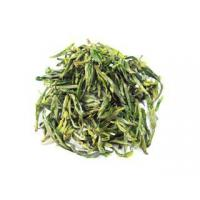 Buy cheap Special Huangshan Mao Feng from wholesalers