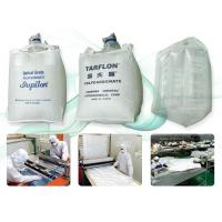 Buy cheap PE/ PP Woven Related Product product