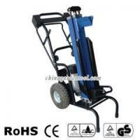 Buy cheap wedge log splitter from wholesalers