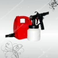 Buy cheap tanning gun from wholesalers