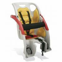 Buy cheap seat from wholesalers