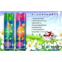 Buy cheap :Aerosol insecticide-Aerosol insecticide 600ml from wholesalers