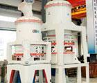 Buy cheap SCM Series Super Thin Mill from wholesalers