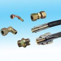 Buy cheap Fitting and Adapter from wholesalers