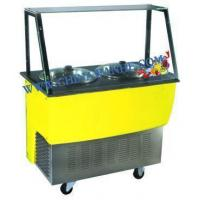 Buy cheap CB-680fried ice machine from wholesalers