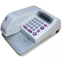 Buy cheap Handy Money Counter from wholesalers