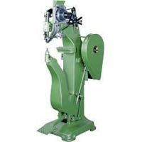Buy cheap TWO STROKE RIVETING MACHINE (BIG MODEL) from wholesalers