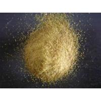 Buy cheap EDTA-FE-13  Technical Grade from Wholesalers