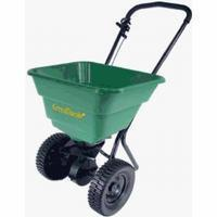 Buy cheap seed spreader from wholesalers