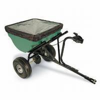 Buy cheap tow spreader from wholesalers