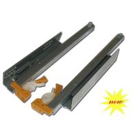 Buy cheap Drawer slide series CS201-SC from wholesalers