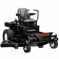 Buy cheap swisher mower from wholesalers