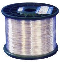 Buy cheap Tinned Copper-clad steel Wire from wholesalers