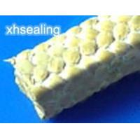 Buy cheap Aramid Packing from wholesalers