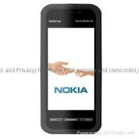 Buy cheap Nokia 5800 Screen Protector from wholesalers