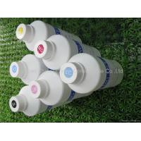 Buy cheap Sublimation Ink For Epson photo 1390/1400 from wholesalers