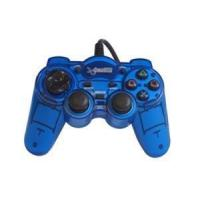 Buy cheap PS2 mini Dual Shock joypad from wholesalers