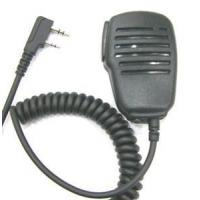 Buy cheap Radio Accessory Microphone TK-2207 from wholesalers