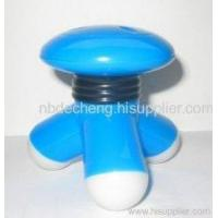 Buy cheap Mini Massagers DC-305B from wholesalers