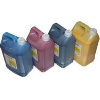 Buy cheap Xaar Printheads Solvent Ink from wholesalers