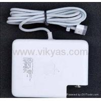 Buy cheap Apple 45W MagSafe Power Adapter (for MacBook Pro) from wholesalers