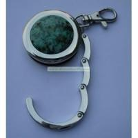 Buy cheap New gem stone purse hanger from wholesalers