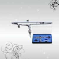 Buy cheap Air Brush Model No.: AB-201 from wholesalers
