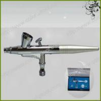 Buy cheap Air Brush Model No.: AB-135 from wholesalers