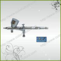 Buy cheap Air Brush Model No.: AB-180 from wholesalers