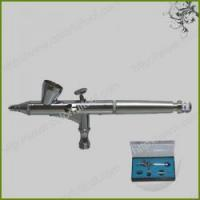 Buy cheap Air Brush Model No.: AB-185 from wholesalers