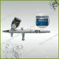Buy cheap Air Brush Model No.: AB-186 from wholesalers