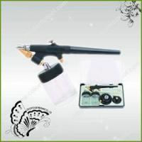 Buy cheap Air Brush Model No.: AB-138 from wholesalers