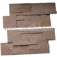 Buy cheap Culture Sandstone product