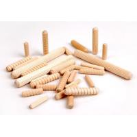 Buy cheap Furniture Components LD07-M20101 from wholesalers