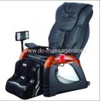 Buy cheap Massager Chair DC-701 from wholesalers