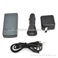 Buy cheap Mini Portable WIFI Signal Jammer With Built-in Antenna from wholesalers
