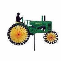 Buy cheap vintage tractor from wholesalers